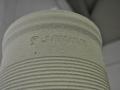 ceramika izostatyczna JAWAR 1.JPG