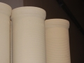 ceramika izostatyczna JAWAR 6.JPG